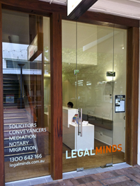 office_entrance_IMG_0077_L1