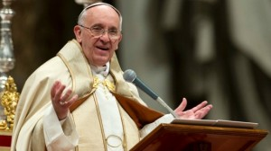 pope-francis-560