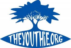 The Youthie Logo
