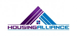 Housing Alliance logo